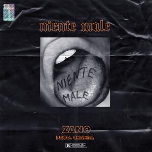 Niente Male (Explicit)