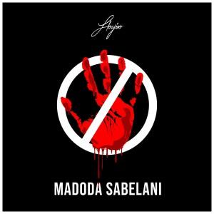 Album Madoda Sabelani from Loyiso