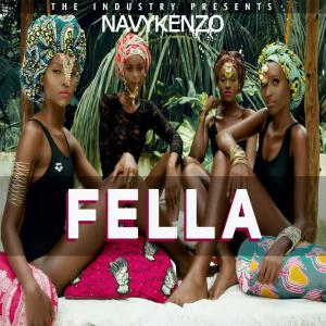Listen to Fella song with lyrics from Navy Kenzo