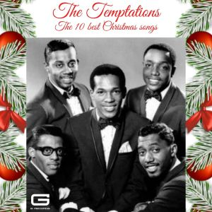 Album The 10 best Christmas songs from The Temptations