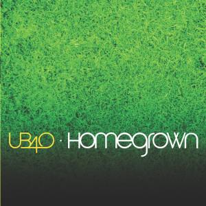 Homegrown 2003 UB40