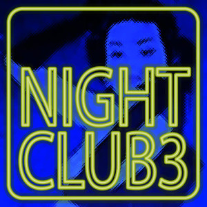 Album Night Club 3 from Coolest Hits