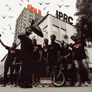 Album Iprc (Explicit) from Didi B