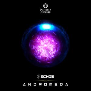 Echos的專輯Andromeda