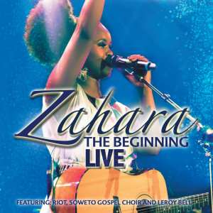 Listen to Hold On (Bambelela) song with lyrics from Zahara