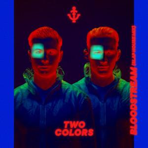 twocolors的專輯Bloodstream (Slap House Mix)