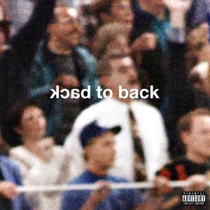 Album Back To Back from Drake