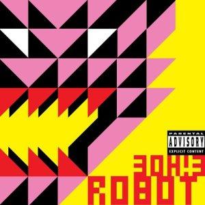Robot (Explicit)