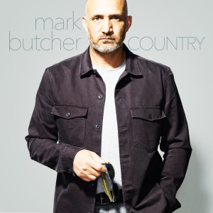 Listen to Country song with lyrics from Mark Butcher