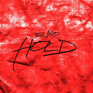 Album Hold from Elmo Magalona