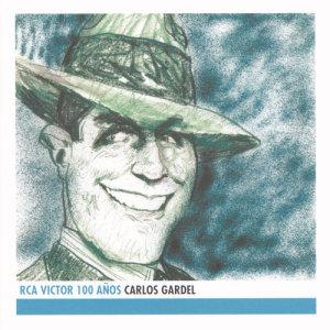 收聽Carlos Gardel的Amores De Estudiante歌詞歌曲