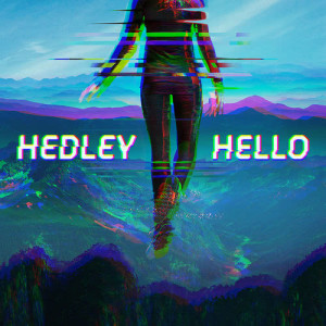 Album Hello from Hedley