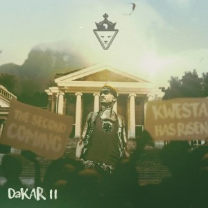 Listen to Day One song with lyrics from Kwesta