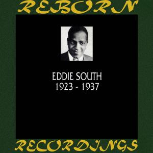 Album 1923-1937 (Hd Remastered) from Eddie South