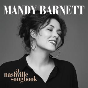 收聽Mandy Barnett的A Fool Such as I歌詞歌曲