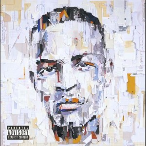 Listen to Whatever You Like song with lyrics from T.I.