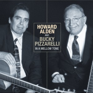In A Mellow Tone 2003 Howard Alden