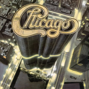 Chicago的專輯Chicago 13 (Expanded & Remastered)