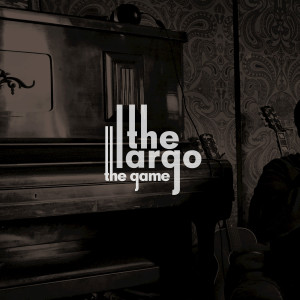 Album The Game from The Largo