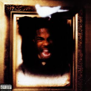 Listen to Flipmode Squad Meets Def Squad (feat. Jamal, Redman, Keith Murray, Rampage the Last Boy Scout, Lord Have Mercy) (Explicit) song with lyrics from Busta Rhymes