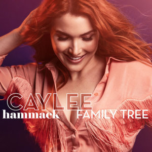 Listen to Family Tree song with lyrics from Caylee Hammack