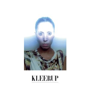 Album Longing For Lullabies (With Titiyo) [Carli's Back n Future Remix] from Kleerup