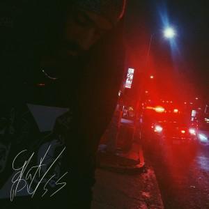 Album 911 Dat Puss (Explicit) from Treazon