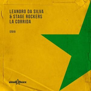 Listen to La Corrida song with lyrics from Leandro Da Silva