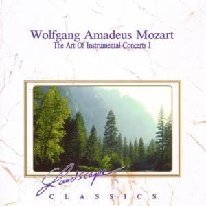 收聽Philharmonische Vereinigung Arte Sinfonica的Konzert für Klarinette und Orchester, A-Dur, KV 622: I. Allegro歌詞歌曲