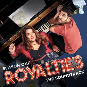 Album Just That Good from Rufus Wainwright
