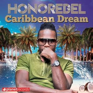 Honorebel的專輯Caribbean Dream