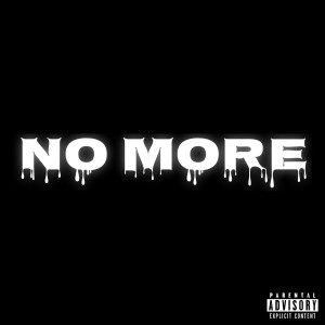 Album No More from Jayem