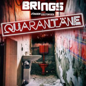 Brings的專輯Quarantäne