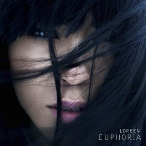 Listen to Euphoria (Single Version) song with lyrics from Loreen