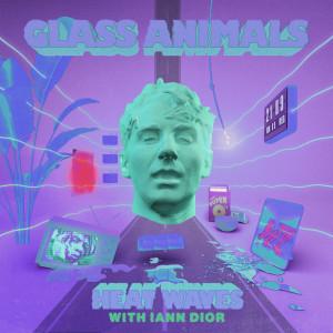 อัลบัม Heat Waves ศิลปิน Glass Animals