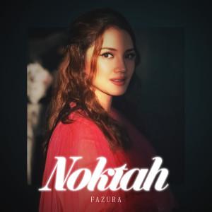 Album Noktah from Fazura