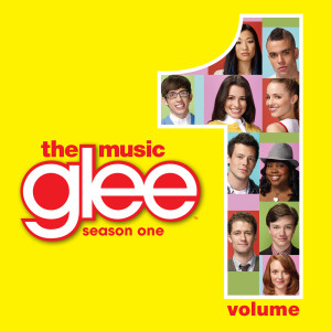 Listen to Defying Gravity (Glee Cast Version) song with lyrics from Movie Soundtrack