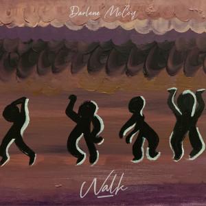 Album Walk from Darlene McCoy