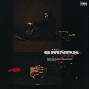 Cam Wallace的專輯6RINGS (Explicit)