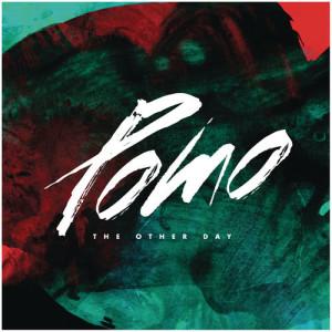 Listen to Cherry Funk (feat. KAYTRANADA) song with lyrics from Pomo