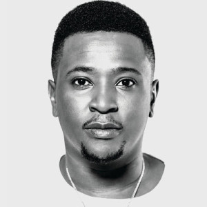 Listen to Bophelo song with lyrics from Musa