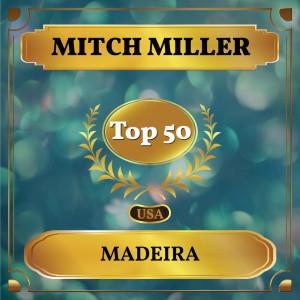 Album Madeira from Mitch Miller