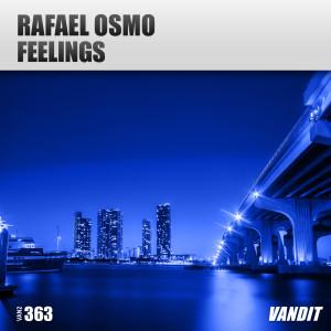 收聽Rafael Osmo的Feelings歌詞歌曲