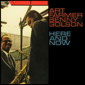 Listen to Rue Prevail song with lyrics from Art Farmer