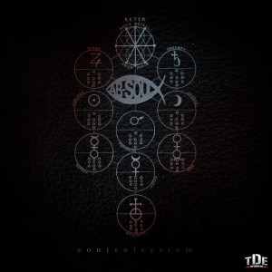 Listen to Track Two (Explicit) song with lyrics from Ab-Soul