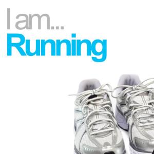 I Am Running 2011 羣星