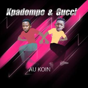 Gucci的專輯Au Koin