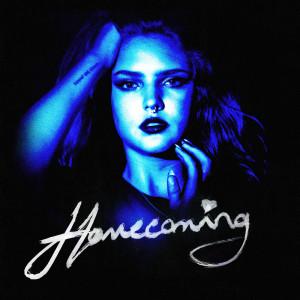 Album Homecoming from Tatum