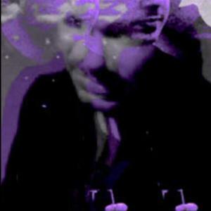 Majid Jordan的專輯Chill Pad (Explicit)