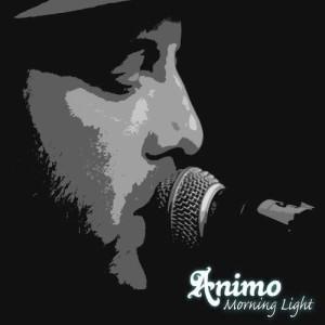 Album Morning Light from Animo Cruz